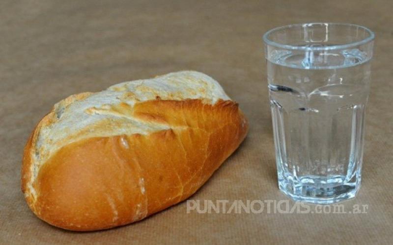 A pan y agua : santa fe y gba 11,5% de aumento promedio canasta básica en setiembre
